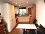 3 bedroom house to rent in Gilpin Court, Hockliffe...