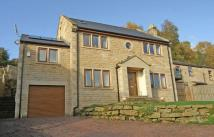 Detached home for sale in 10 Excelsior Close...