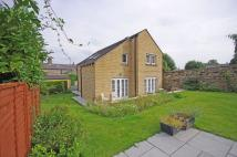 4 bed Detached home in Laurel Lodge...
