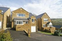 4 bed Detached property in 63 Rylands Park...