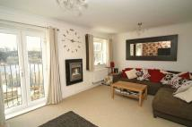 property for sale in 52 Rylands Park, Ripponden, Sowerby Bridge, HX6 4JH