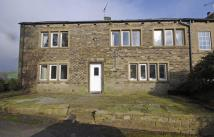 3 bedroom Cottage to rent in 4 Beestonley Fold...