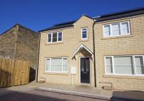2 bed home to rent in 14 Victoria Street...