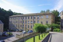 2 bedroom Apartment to rent in 28 Excelsior Mill...