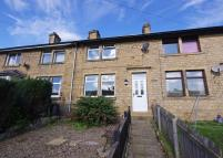 Terraced home to rent in 194 Halifax Road...