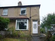 semi detached property to rent in 108 St Peters Avenue...