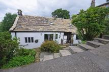 4 bed Character Property in Lower Benns Farm...