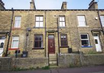 Terraced property to rent in 21 Hollin Street...