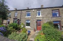 3 bed Terraced property in 8 Prospect Place...