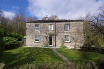 Country House for sale in Greenhead House & Barn...