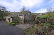 2 bedroom Barn Conversion in Turn Lee Barn...