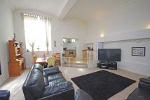 2 bedroom Apartment for sale in 64 Rishworth Mill...