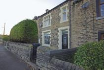 2 bedroom Terraced property to rent in 110 Green Lane...