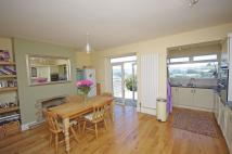 4 bed semi detached home for sale in 2 Lyngarth, Sowerby Town...