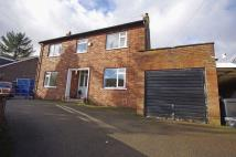 3 bedroom Detached home for sale in Fairways...