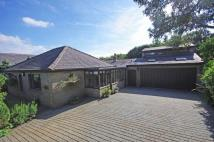Ashe Dene Detached property for sale