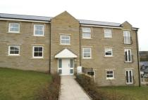Ground Flat in 3 Derwent Court...