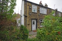 Cottage in 77 Clough Lane, Rastrick...