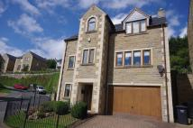 Detached property in 19 The Meadows, Friendly...