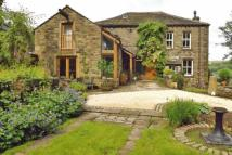 3 bedroom Barn Conversion in 1a Stones Bank Barn...