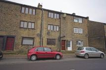 1 bed property to rent in 192 Oldham Road...
