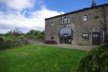 6 bed Barn Conversion in Dowry Barn...