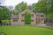 5 bedroom Country House for sale in Brook Grains, Ripponden...