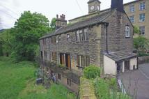 2 bedroom End of Terrace property in 1 Bridge End...