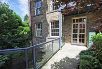 2 bedroom Apartment for sale in 3 Ryburn...