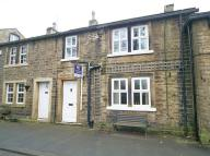 Cottage to rent in 306 Oldham Road...