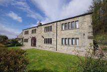 Character Property for sale in Brownhill Farm...