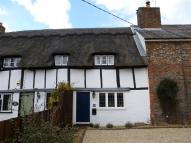 1 bedroom house to rent in Mentmore Road...
