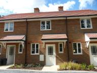 2 bedroom Terraced home to rent in Kite Close, Wendover