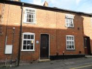 2 bed Terraced home to rent in Chapel Street, TRING