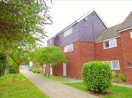 Flat to rent in Longfield Road, TRING
