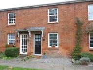 2 bed Terraced property to rent in West Passage, TRING