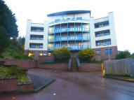 2 bed Flat to rent in Brook Street, TRING