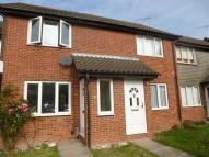 2 bedroom Terraced house in Church Hill, Cheddington...
