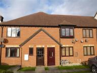 Apartment to rent in Griffiths Acre, Stone...