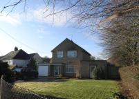 Chesham Road Detached property to rent