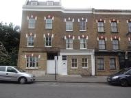 property to rent in Chatsworth Road, London...