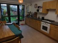 3 bedroom Flat to rent in Monteagle Way, London, E5