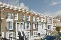 4 bed property for sale in Sewdley Street, Hackney...