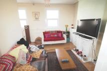 2 bed Flat in Mare Street, Hackney, E8
