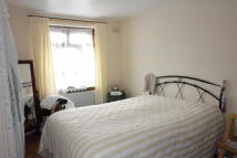 Flat for sale in Heanor Court...