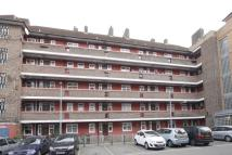 Flat for sale in Edgar House...