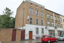 2 bed Apartment in Clarence Road, E5