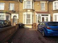 4 bedroom house in Leabridge Road, Leyton...