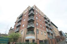 Apartment to rent in Herron Court, Big Hill...
