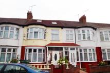 4 bed home to rent in Belverdere Road, Leyton...